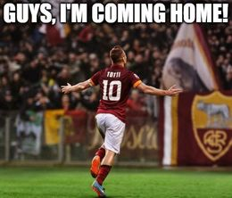 Coming home memes