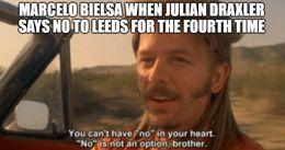 Leeds memes