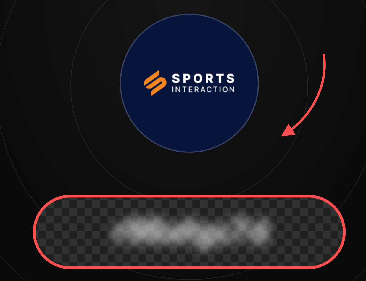 Sports Interaction Bonus Code